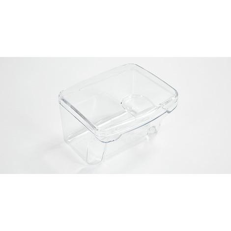 Контейнер Aroma Box