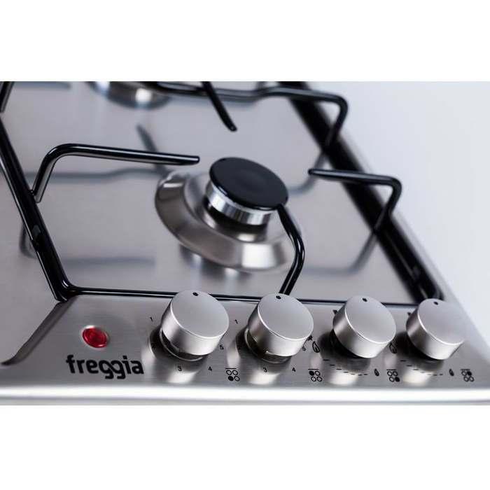 FREGGIA HA622X