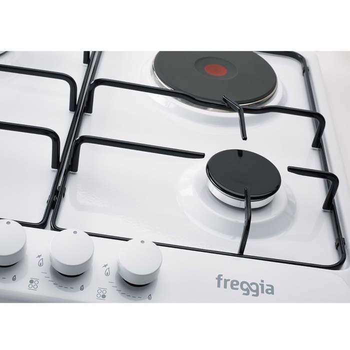 FREGGIA HA631VX