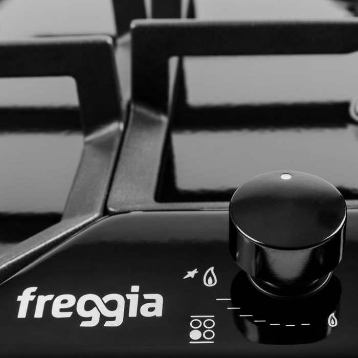 FREGGIA HA640GTB