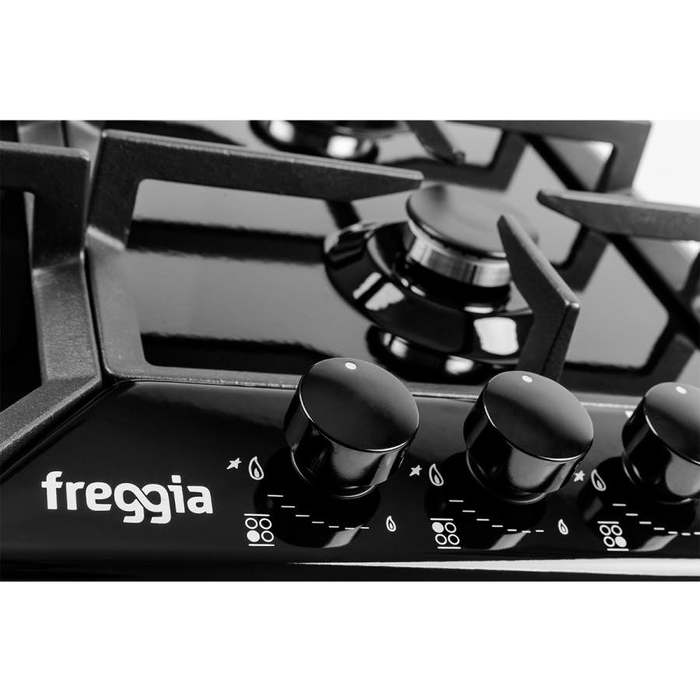 FREGGIA HA640VGTB
