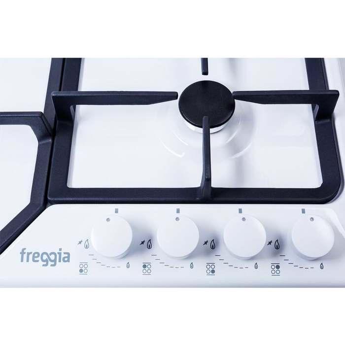 FREGGIA HA640VGTW
