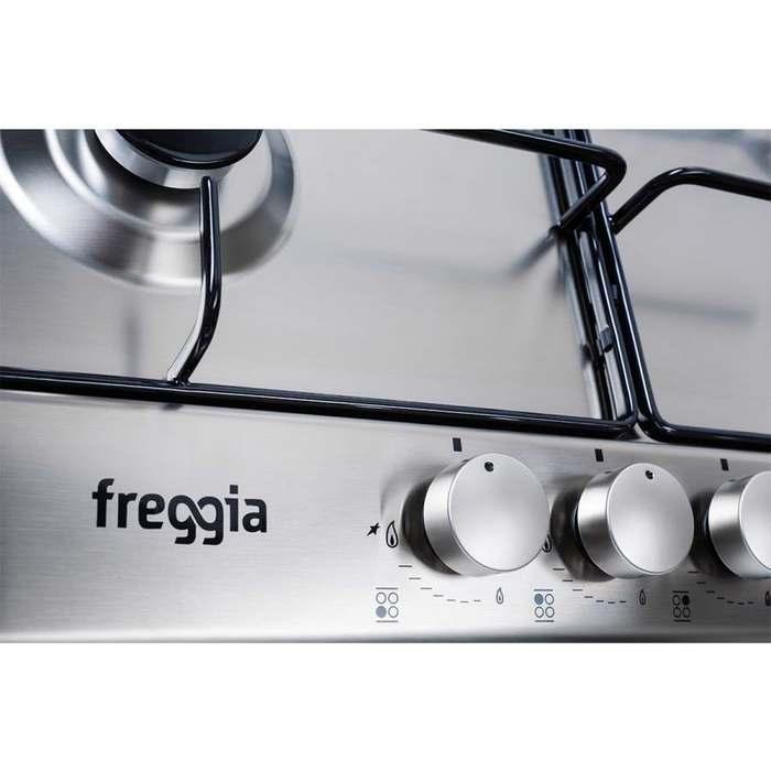 FREGGIA HA640VX