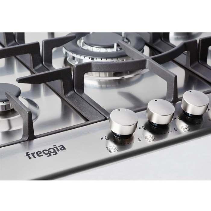FREGGIA HA750VGTX