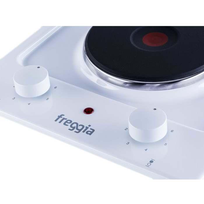 FREGGIA HB302W