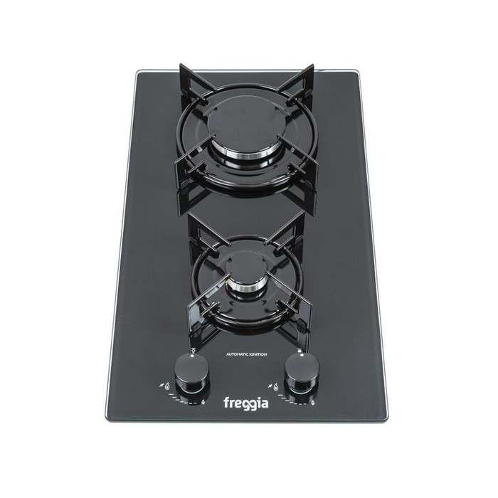 FREGGIA HC320VB