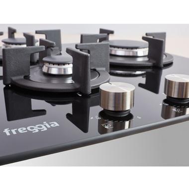 FREGGIA HC430VGB