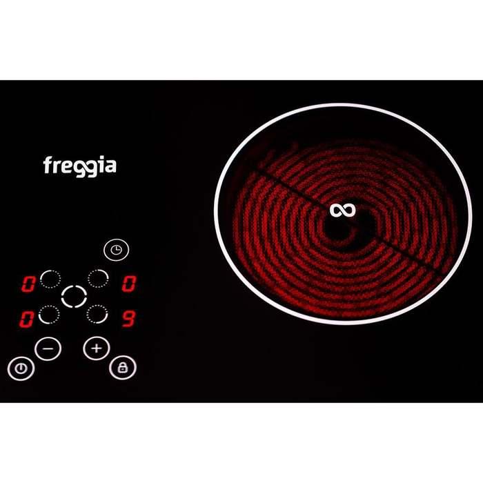 FREGGIA HCE64E2B
