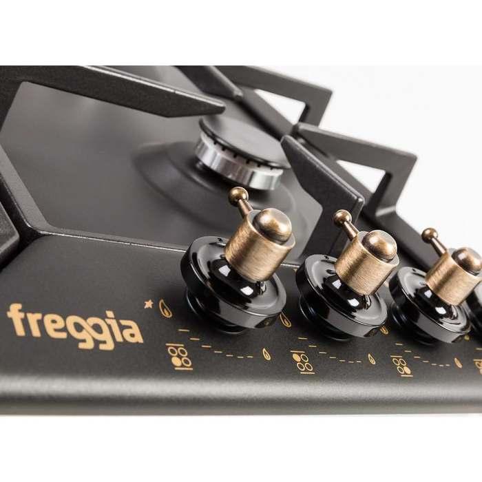 FREGGIA HR631VGTAN