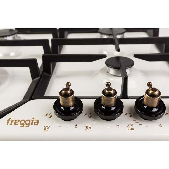 FREGGIA HR640VGTCH