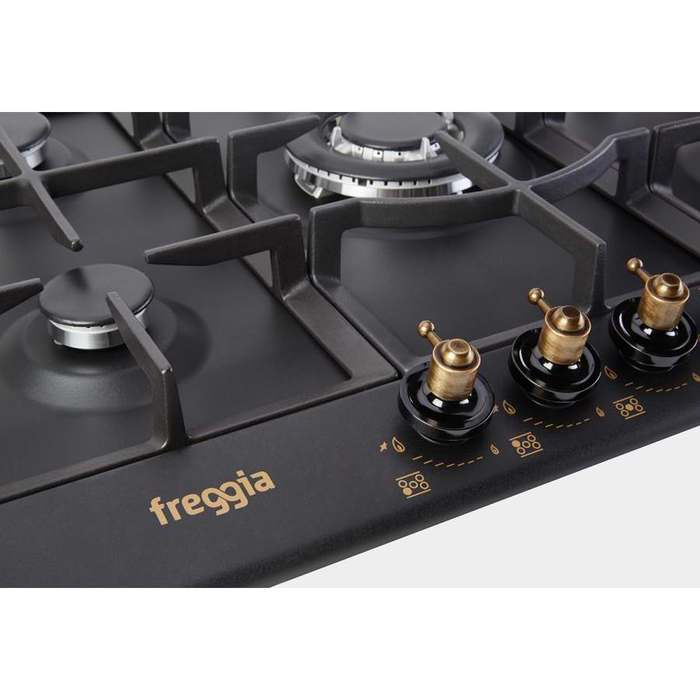 FREGGIA HR750VGTAN