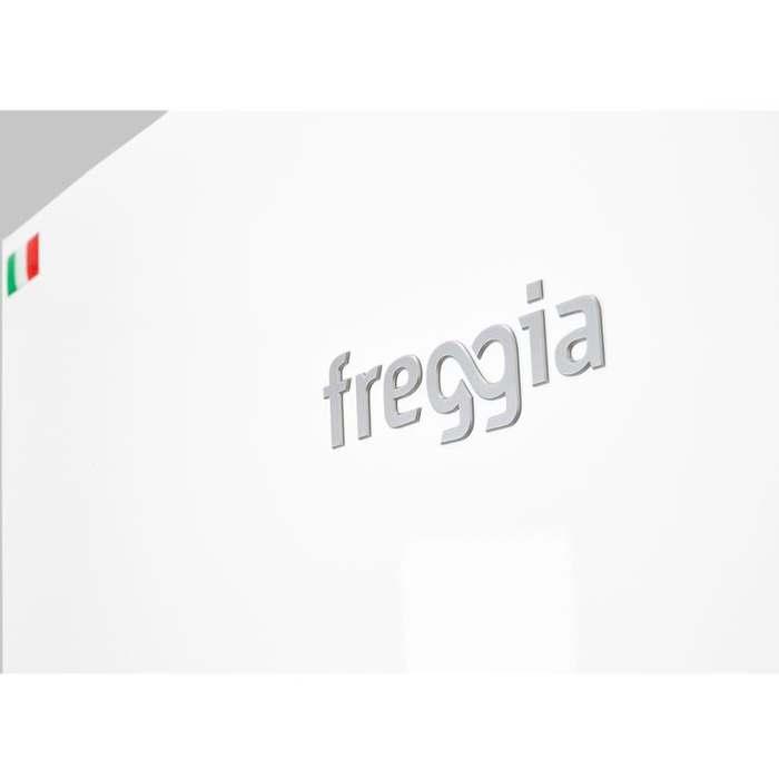 FREGGIA LBF25285W