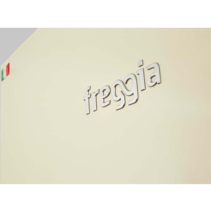 FREGGIA LBF28597C-L