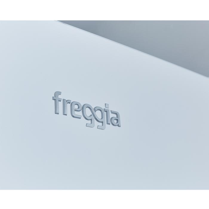 FREGGIA LBF336W