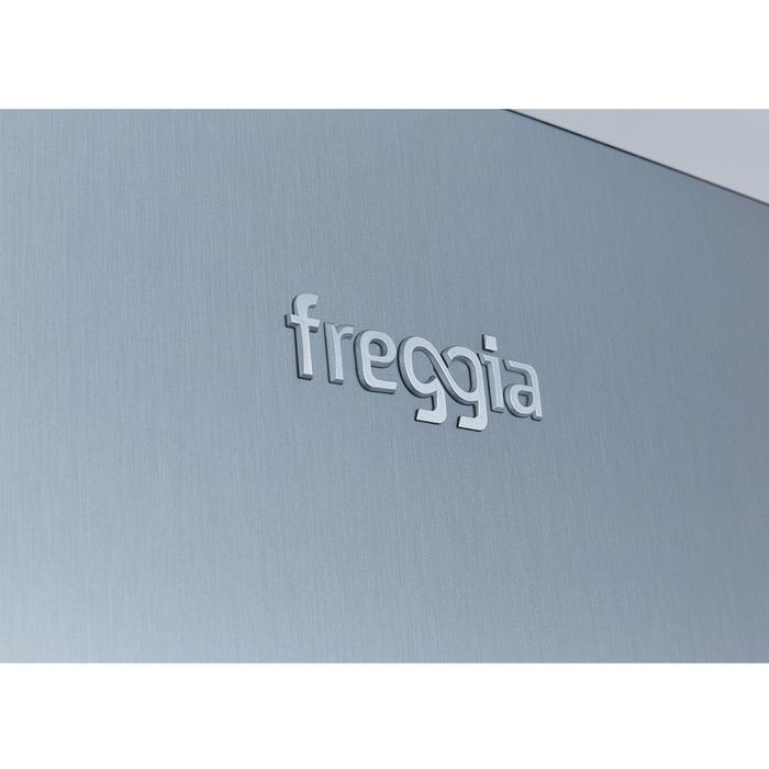 FREGGIA LBF336X