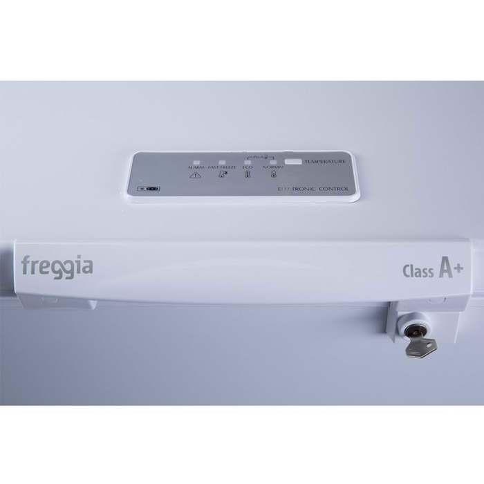 FREGGIA LC39