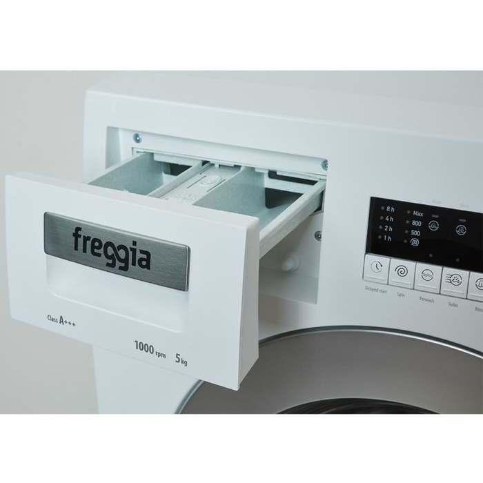 FREGGIA WISA105