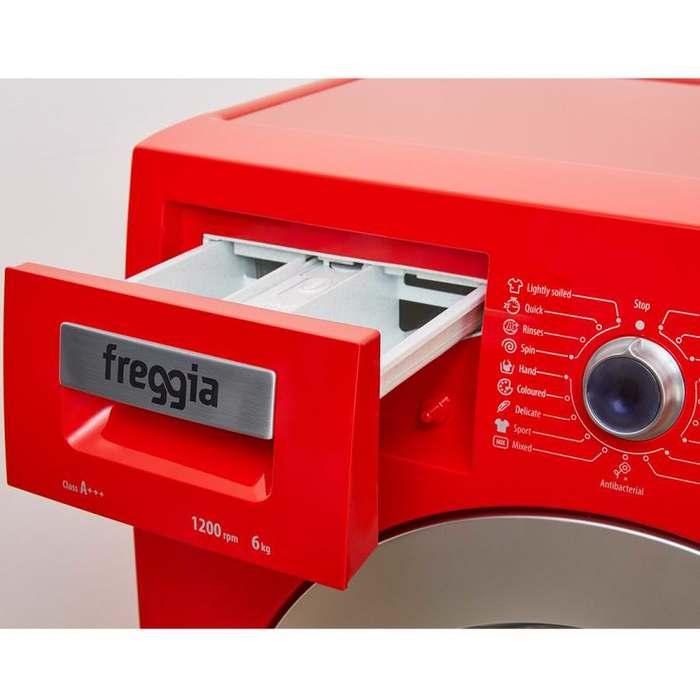 FREGGIA WISE126R